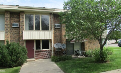 Apartments Near GVSU Prairie Ridge Apartments for Grand Valley State University Students in Allendale, MI