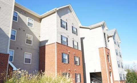 Murray Ky Off Campus Housing College Rentals