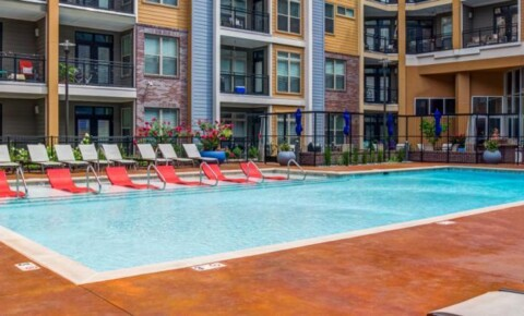 Apartments Near Vanderbilt 2400 Charlotte Avenue Apt 93473-1 for Vanderbilt University Students in Nashville, TN