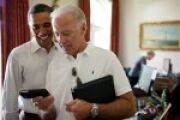 Opinion: Don't Vote for Joe Biden, He Doesn't Care About Millennials