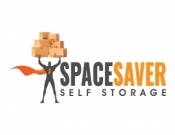 Space Saver Self-Storage