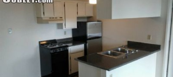 2 bedroom Cochise (Sierra Vista)