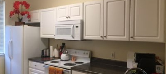 Room for rent Mission Valley East