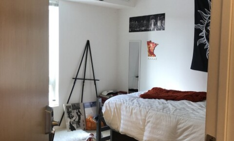 Sublets Near Augsburg SUBLET ASAP for Augsburg College Students in Minneapolis, MN