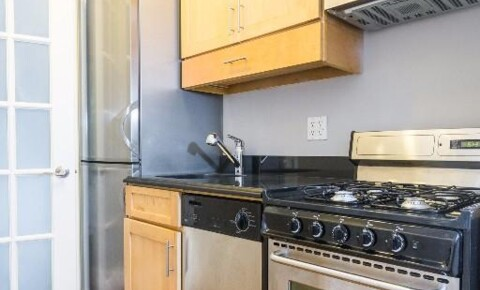 Apartments Near NYU 345 E 5TH ST (1ST & 2ND AVE) for New York University Students in New York, NY