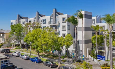 Apartments Near Pepperdine Midvale Apartments for Pepperdine University Students in Malibu, CA