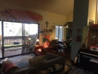 UTC La Jolla Apt for Sublet June 24th to July 13th