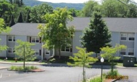 Apartments Near Oneonta Westbrook Apartments for Oneonta Students in Oneonta, NY