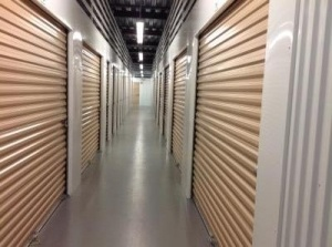 Life Storage   Mount Vernon Mount Vernon, NY 10553