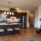 Awesome Apartments near UMN!