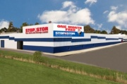 Stop & Stor - Co-op City / Eastchester