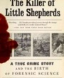 SOU Textbooks The Killer of Little Shepherds (ISBN 0307279081) by Douglas Starr for Southern Oregon University Students in Ashland, OR