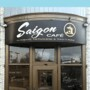 Saigon Cafe - Buffalo