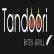 Tandoori Bites Indian Restaurant & Catering