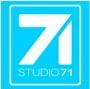 Seven Bucks Digital Studios Internship