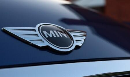 MINI USA Wants College Students to Ride in Style | College News