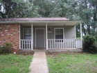 Spacious 2bed/2bath on NW, near Lake Jackson
