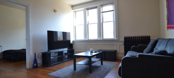 318 Saint Paul St Apt 5O