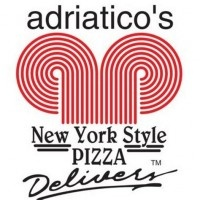 Adriatico's Pizza is Hiring!