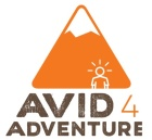 Outdoor Adventure Summer Day Camp Instructors in the Bay Area
