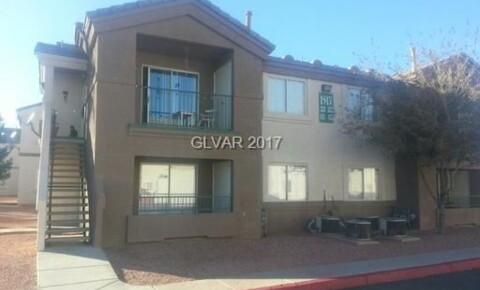 Apartments Near UNLV 1517 Frank Aved St Unit 101 for University of Nevada-Las Vegas Students in Las Vegas, NV