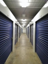 Wave Self Storage