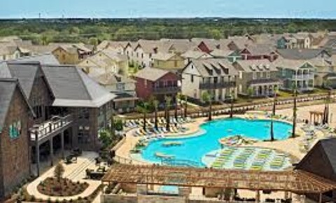 Apartments Near Texas A&M 1 Bedroom and 1 bath available The Cottages shared apartment with Females for Texas A&M University Students in College Station, TX