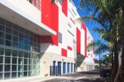 US Storage Centers - North Miami Beach - 15555 West Dixie Highway