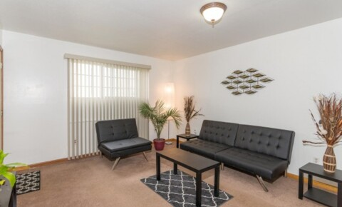 Apartments Near Butler 1 Br 1 Bath for Butler University Students in Indianapolis, IN