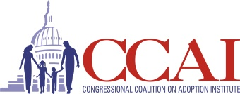 Policy Internship (CCAI Fall 2017)