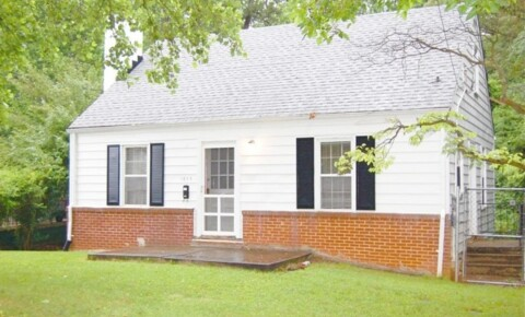 Apartments Near UVA 2 BR Available in House off of JPA for University of Virginia Students in Charlottesville, VA