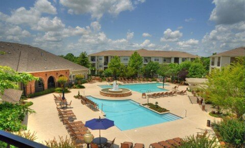 Sublets Near Miles Sublease at Tiger Lodge for Miles College Students in Fairfield, AL