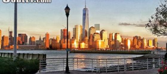 New York University (NYU) Sublets | Uloop