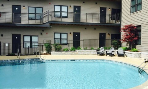 Apartments Near Watkins 1600 Rosa Parks Blvd Apt 93483-1 for Watkins College of Art & Design Students in Nashville, TN