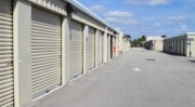 American Self Storage - Bakersfield - 8601 Kern Canyon Road