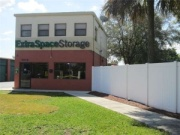 Extra Space Storage - Miami - Coral Way