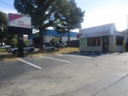 Devon Self Storage - 4705 Winchester