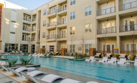 Apartments Near UT Dallas 1125 E Renner Rd for University of Texas at Dallas Students in Richardson, TX