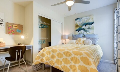 Apartments Near UC Davis PRIVATE ROOM AVAILABLE for University of California - Davis Students in Davis, CA