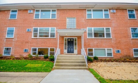 Apartments Near MWU 314 Duane St for Midwestern University Students in Downers Grove, IL