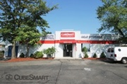 CubeSmart Self Storage - Fairview