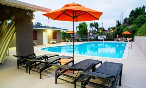 Apartments Near CSULA $500 off 1st months rent! *select units for California State University-Los Angeles Students in Los Angeles, CA