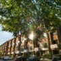 Room in a 2 Bedroom Apartment Summer Sublease in Lovely CMB Geddes Hill Apartments