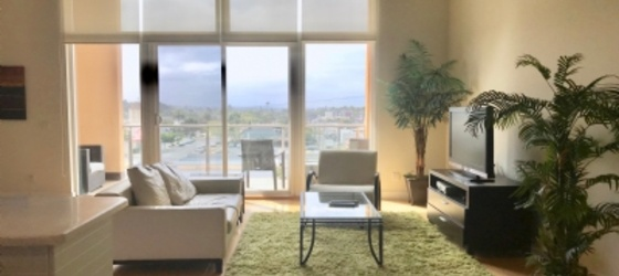 2 bedroom Oceanside