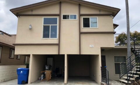 Apartments Near CSULA 4 BD 2 BA Apartment for $3900, Video Tour in Description for California State University-Los Angeles Students in Los Angeles, CA