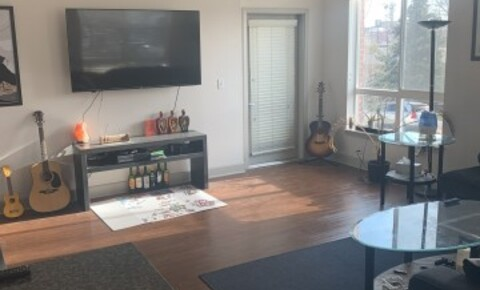 Apartments Near Westwood 1 bedroom w/private bathroom for rent for Westwood College Students in Denver, CO
