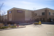 Elite Storage-1260 East South Boulder Road