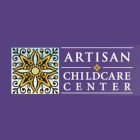 Early Childhood Education Teaching Assistant (Up to $15/hr)