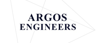 Civil/Structural Engineer