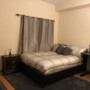 Great Location and Room on Sydenham